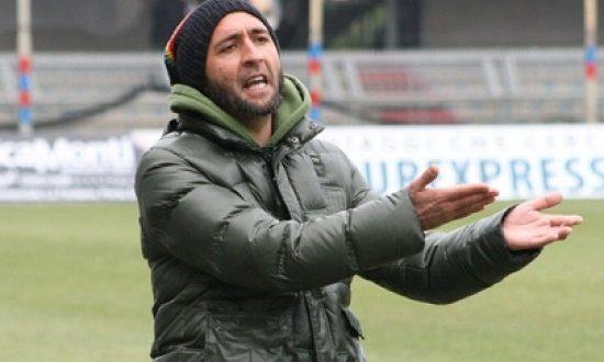 Cappellacci allenatore del Cosenza