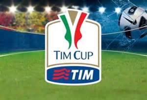 Tim Cup 2014-2015