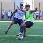 Cosenza, amichevoli pre-campionato: sabato è derby contro il Rende